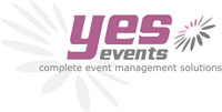 Yes Events - Station sponsor for 2008.